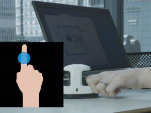 barclays-finger-vein-scanner-1