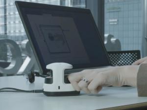 barclays-finger-vein-scanner