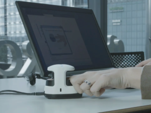 barclays-finger-vein-scanner