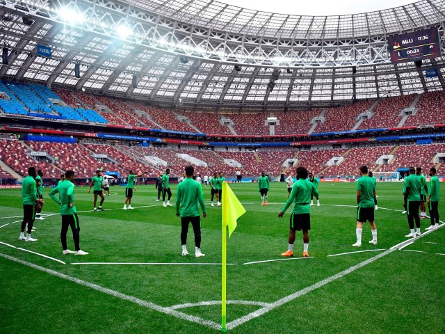 Russia-vs-Saudi-Arabia-LIVE-World-Cup-2018-What-channel-what-time-is-kick-off-opening-ceremony